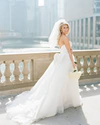 wedding dress styles guide what u0027s the best wedding dress for my