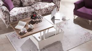 Smart Table Price by Venturo Smart Coffee Table Bellona Furniture