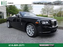 bentley wraith 2016 featured luxury vehicles at mag luxury group in columbus oh