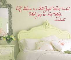 Girls Bedroom Wall Quotes 325 Best Disney Room Images On Pinterest Disney Rooms Baby Room