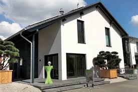 Bau Mein Haus Deutsches Fertighaus Center De Startseite