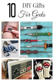 best 25 geek crafts ideas on pinterest diy gifts geek diy