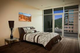 Bedroom Heater Plug In Heating Panels U2013 Heating Green