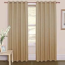 Home Depot Curtains Window Curtain Best Of Bay Window Curtain Pole Kit Bay Window