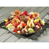 tropical fruit delivery buy kosher fresh fruits platters israel catalog