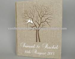 Fabric Photo Album Photo Album Photo Album Suppliers And Manufacturers At Alibaba Com