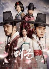 dramanice jugglers ep 5 jugglers engsub 2017 watch online jugglers english subtitles