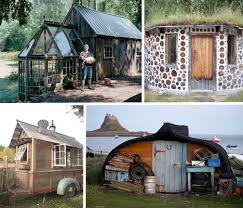 shed inspiration 12 recycled reclaimed u0026 eco friendly structures