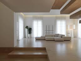 interior homes designs vekodesign info