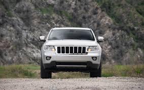 baja jeep grand cherokee 2011 jeep grand cherokee long term update 4 motor trend