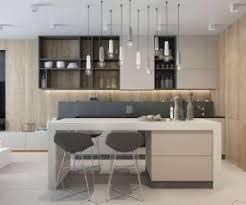 Posh Apartment Interiors - Luxury apartments design