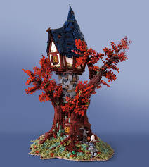 Beautiful Art Pictures by This Lego Art Shows How Toys Can Be Beautiful Vox
