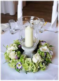 wedding flowers hertfordshire the 40 best images about and dave on
