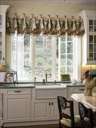 kitchen buy garden window garden windows for kitchen kitchen