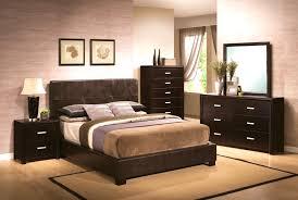 Home Design Stores Australia by Bedroom Extraordinary Ikea Bedroom Sets Phoenix Youth Platform