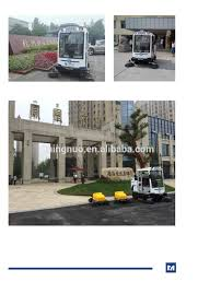 manual street sweeper cleaning equipment model mn e800fb buy
