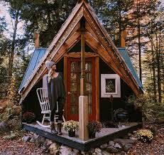 building an a frame cabin tiny cabins best 25 tiny cabins ideas on small cabins