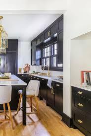 kitchen cabinets on top of floating floor 60 kitchen cabinet design ideas 2021 unique kitchen