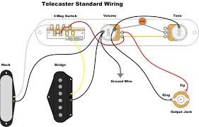 need wiring diagram help neck p90 bridge humbucker telecaster