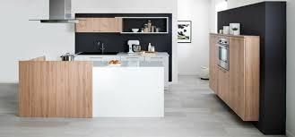 meuble cuisine schmidt la cuisine schmidt est synonyme de style et de praticité archzine fr