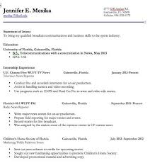 do you need a resume for college interviews youtube resume for college interview best resume collection