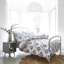 bedding bed linen bedding sets linens limited