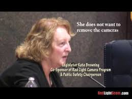 red light ticket suffolk county 10 29 2015 suffolk county legislator kate browning lies about red
