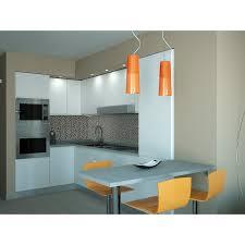 Come Arredare Un Soggiorno Con Angolo Cottura by Beautiful Come Arredare Un Soggiorno Con Cucina A Vista Ideas