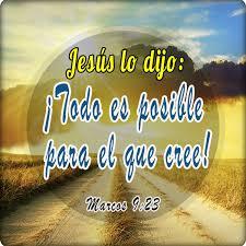 imagenes biblicas mensajes imágenes cristianas con frases biblicas descargar imágenes gratis