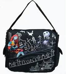 best 25 nightmare before purse ideas on