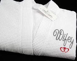 cotton gift ideas cotton anniversary gift etsy