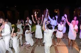 prix d un mariage quel est le prix d un mariage au maroc jour2reve