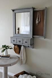 best 25 secret compartment furniture ideas on pinterest hidden