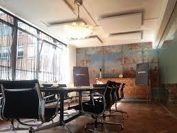 spectacular office conference room design phenomenal noise haammss