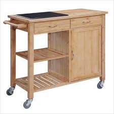 Cheap Kitchen Carts And Islands 28 Cheap Kitchen Carts And Islands Buy Low Price Movable