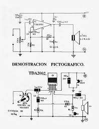 1547 best hubby project images on pinterest circuit diagram