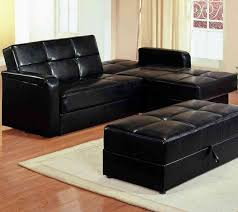uncategorized beautiful leather sofa beds furniture quick