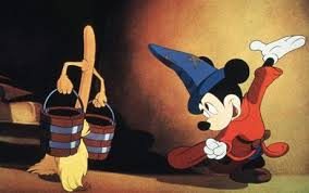 Mickey Mouse Meme - mickey mouse must die says saudi arabian cleric telegraph