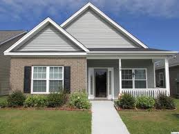 Carolina Homes Myrtle Beach South Carolina Homes For Sale