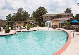 20 best apartments in gresham park ga with pictures
