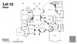 chateau house plans fantastic chateau lafayette house plan home bacuku