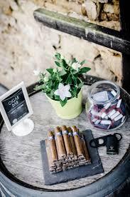 ideen f r hochzeiten zigarren als gastgeschenke foto designparaplus home