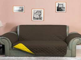 Slipcovers For Reclining Sofa And Loveseat And Seat Covers Getanyjob Co