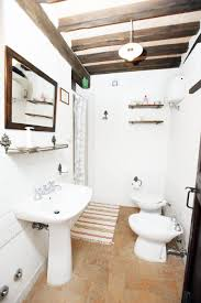 Utility Sink For Laundry Room by Laundry Room Sinks Pictures Options Tips U0026 Ideas Hgtv Dream