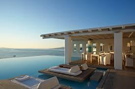 cavotagoo mykonos luxury resorts greece