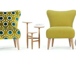 fauteuil design bureau fauteuil design confortable fauteuil confortable design pas cher