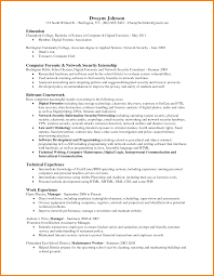 Education On A Resume Example by How Do You List Your Degree On A Resume Resume For Your Job