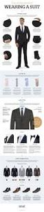 ways to wear short scarf for a more fashionable look 95 best suits images on pinterest knight menswear and mens fashion