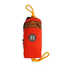 mustang rescue stick amazon com mustang survival corp 75 throw bag pro mustang