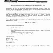 academic resume for college application resume format for college application luxury college admission